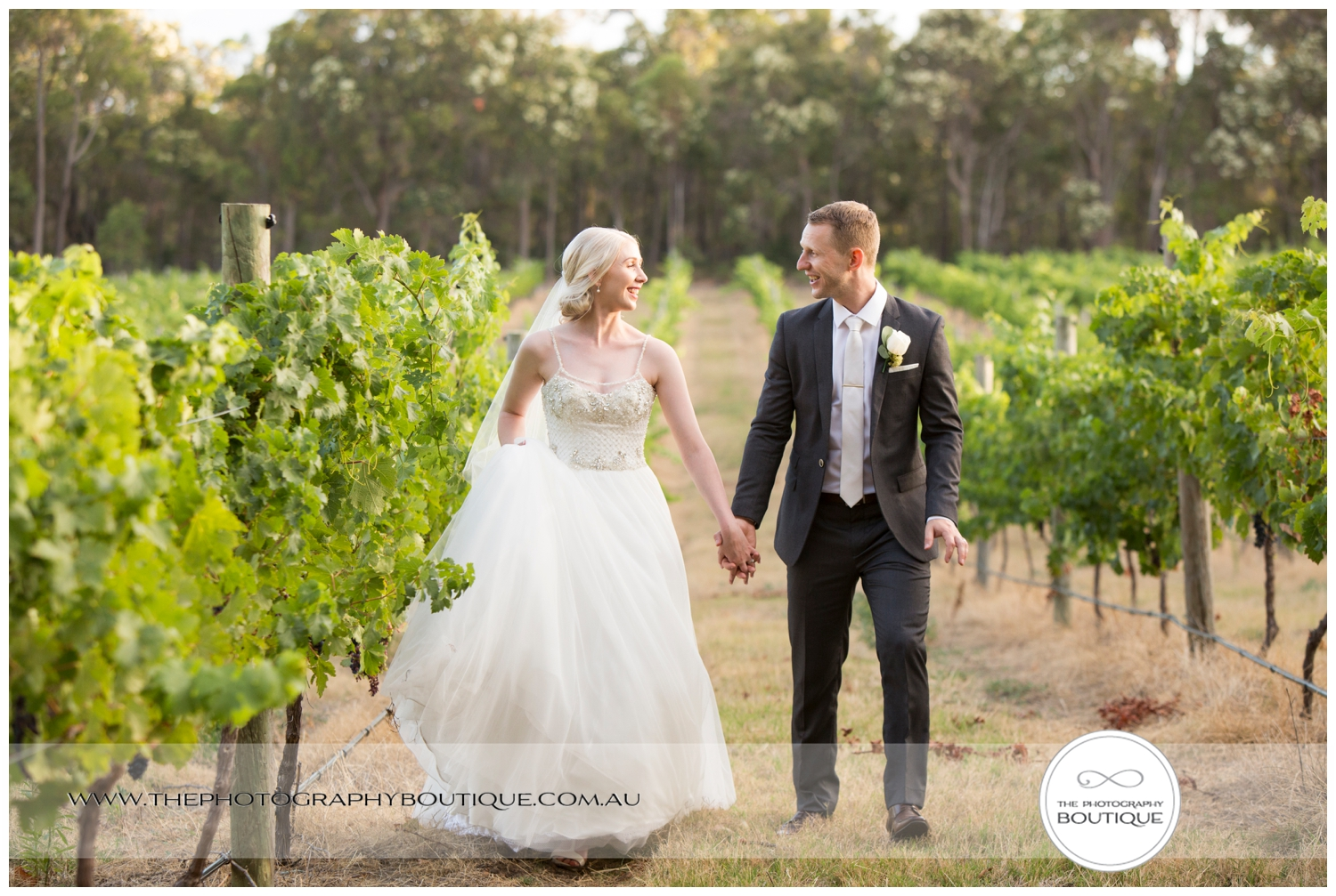 Aravina Canal Rocks Margaret River Wedding Photographer_0094.jpg