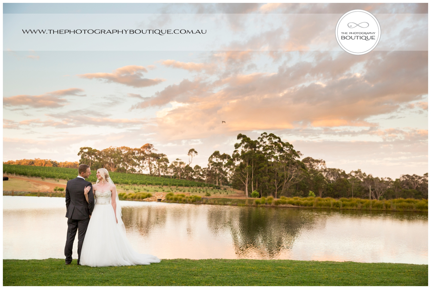 Aravina Canal Rocks Margaret River Wedding Photographer_0098.jpg