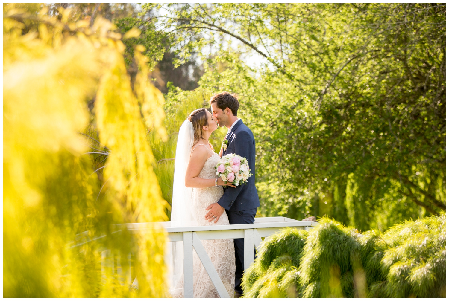 Fern Bank Gardens Donnybrook Sanctury Golf Resort Wedding Photographer_0241.jpg