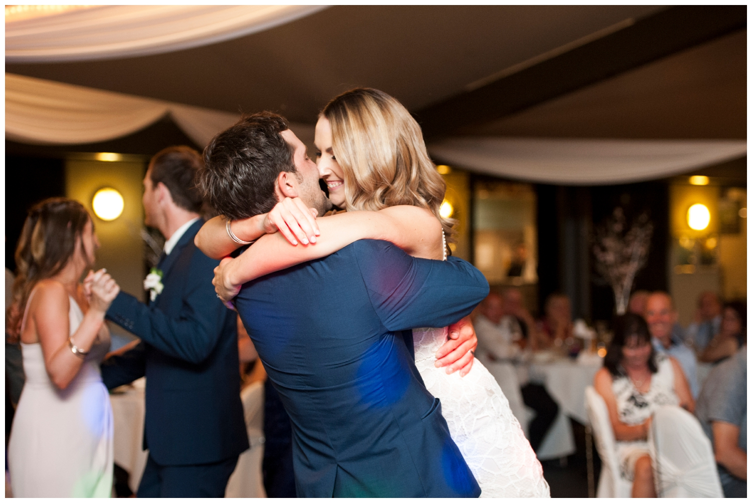 Fern Bank Gardens Donnybrook Sanctury Golf Resort Wedding Photographer_0260.jpg