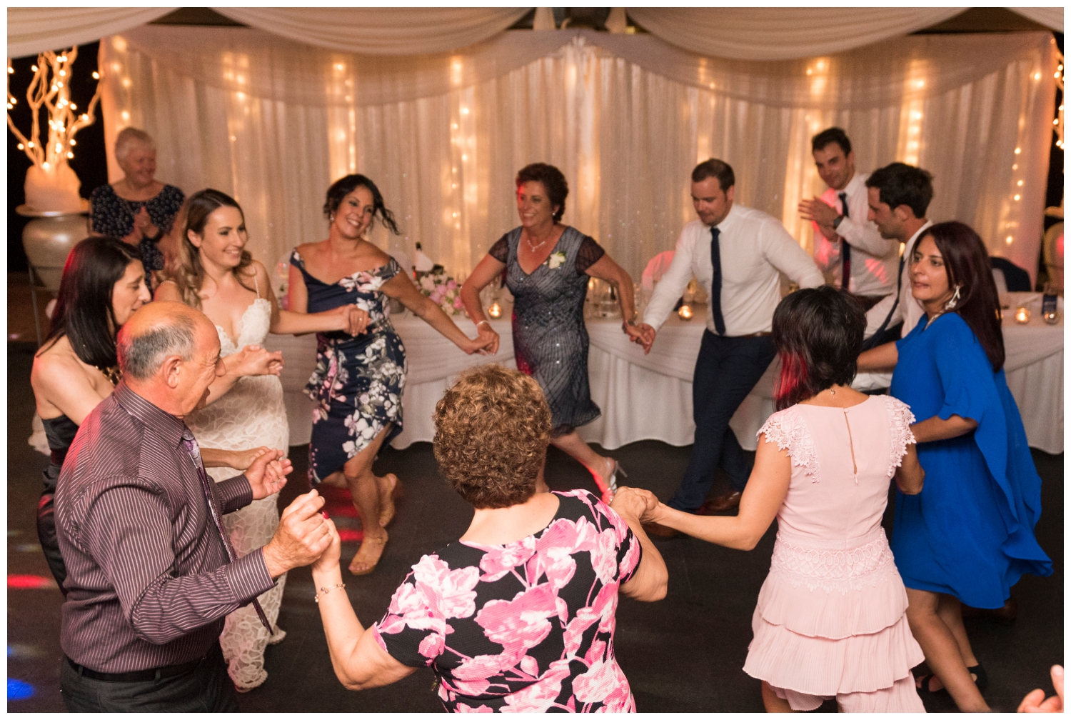 Fern Bank Gardens Donnybrook Sanctury Golf Resort Wedding Photographer_0262.jpg