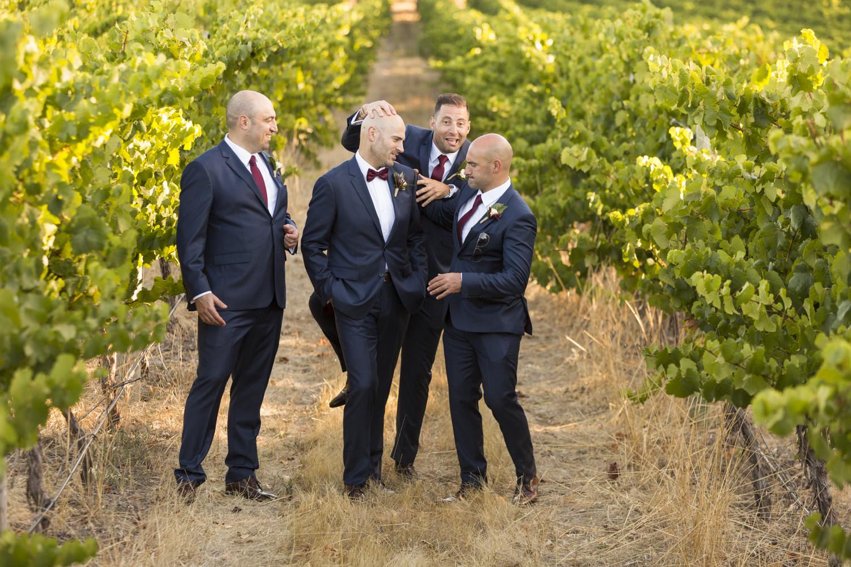 Black Brewing Co Margaret River Wedding Photographer-45.jpg