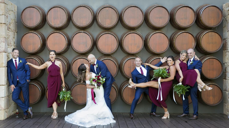 Black Brewing Co Margaret River Wedding Photographer-47.jpg