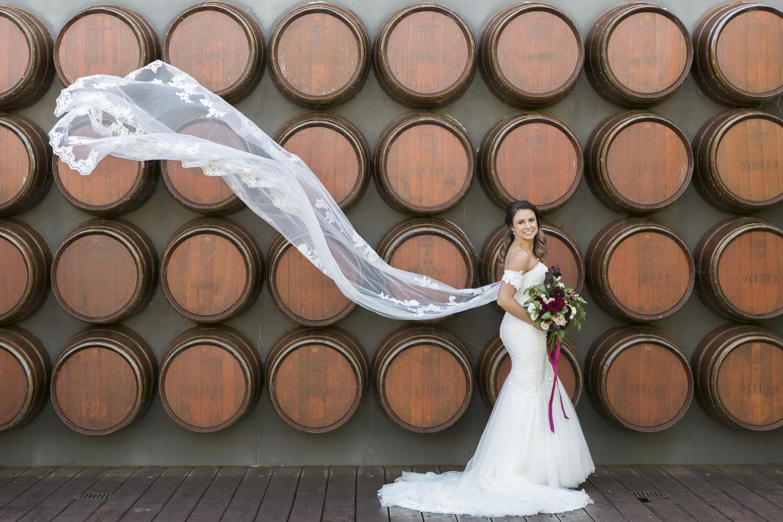 Black Brewing Co Margaret River Wedding Photographer-50.jpg
