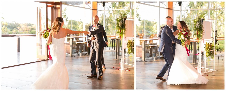 Black Brewing Co Margaret River Wedding Photographer-55.jpg