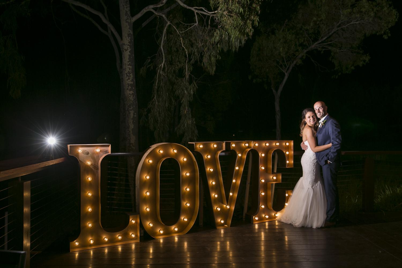 Black Brewing Co Margaret River Wedding Photographer-73.jpg
