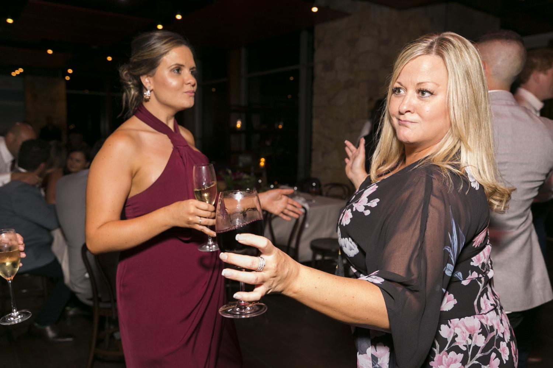 Black Brewing Co Margaret River Wedding Photographer-75.jpg