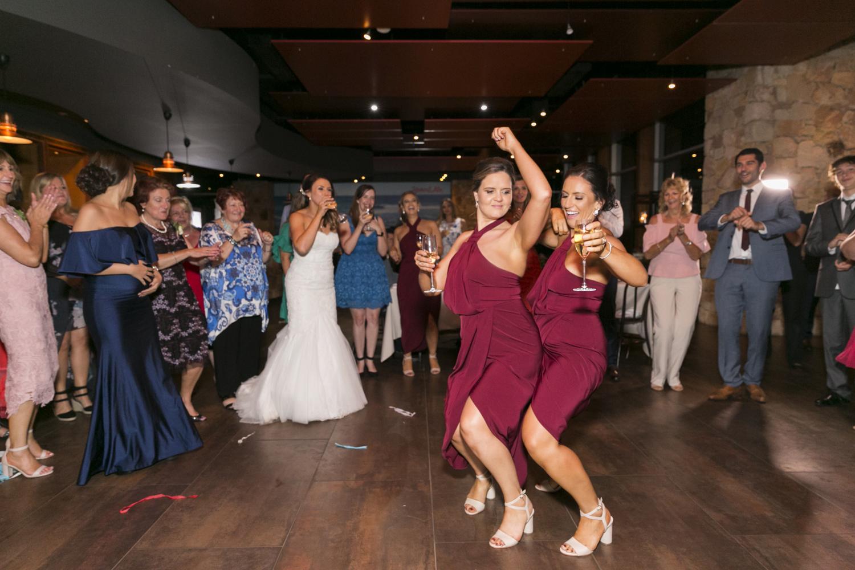 Black Brewing Co Margaret River Wedding Photographer-70.jpg