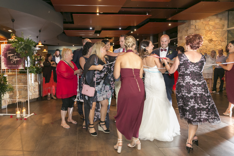 Black Brewing Co Margaret River Wedding Photographer-64.jpg