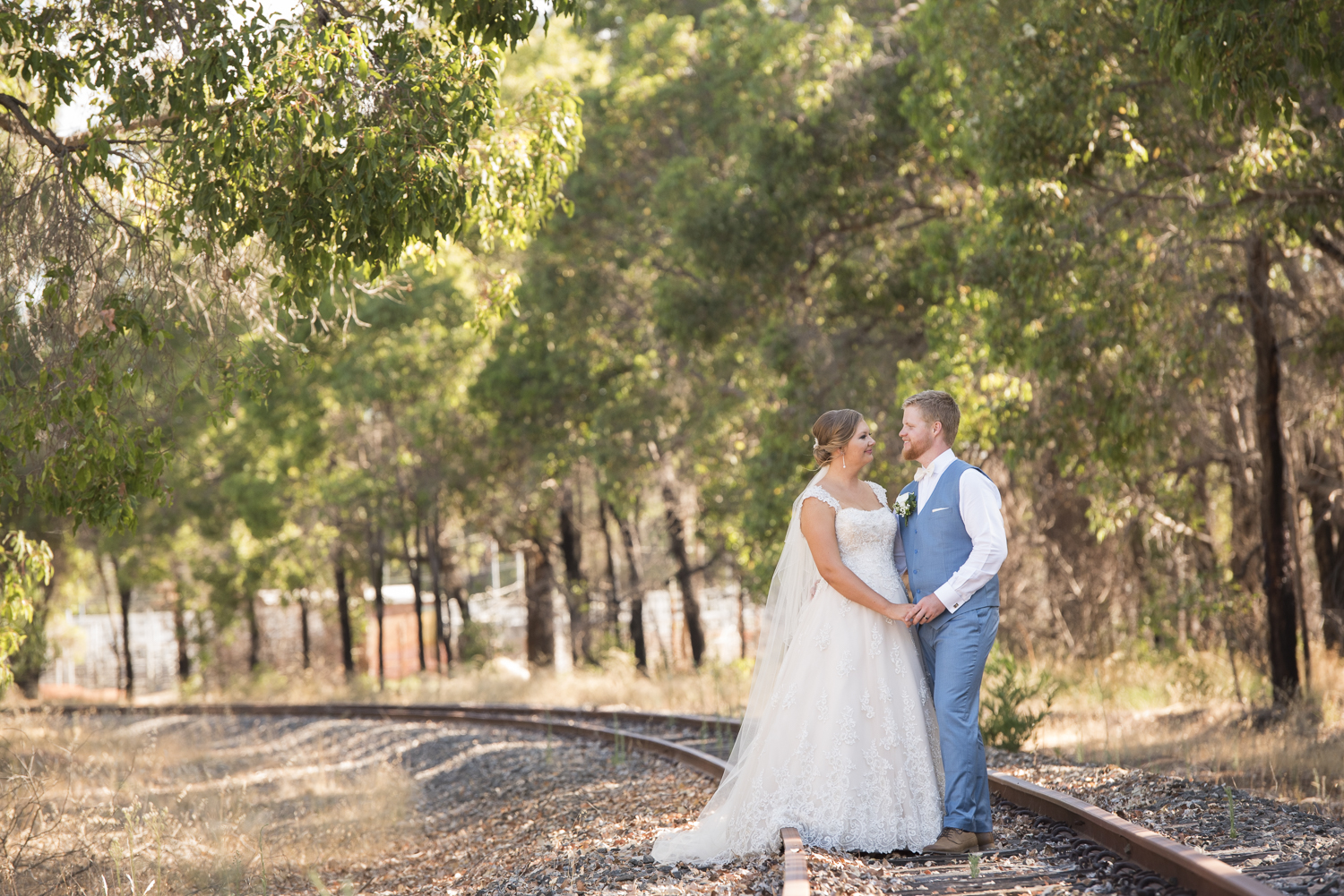 Barton Jones Winery Donnybrook Boyanup Wedding Photographer-35.jpg
