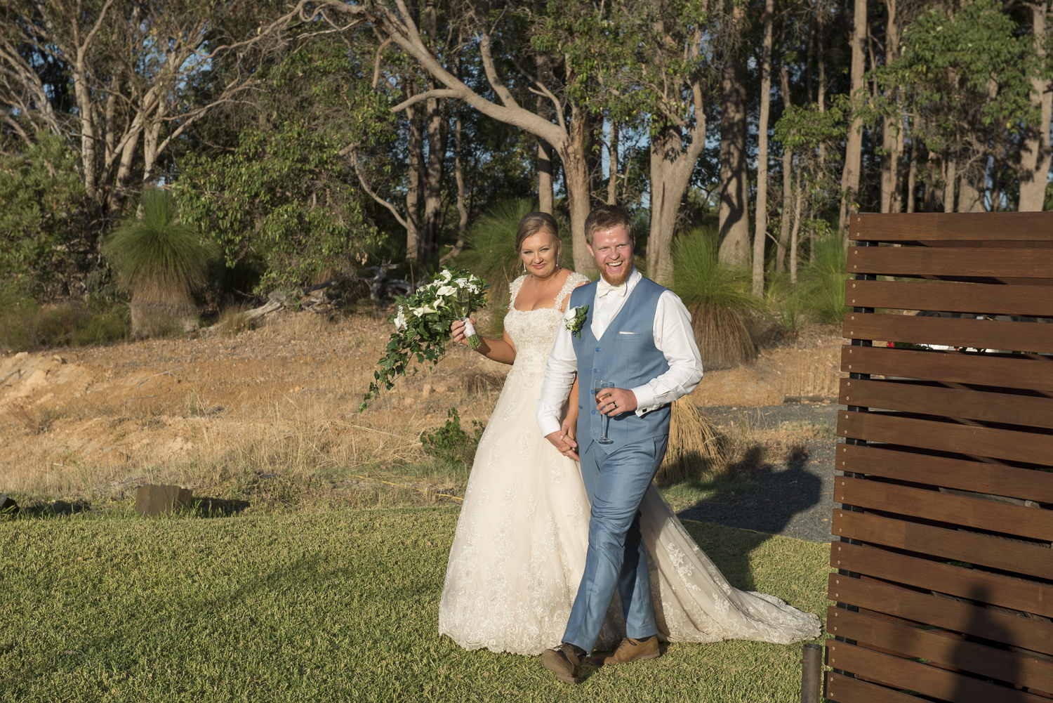 Barton Jones Winery Donnybrook Boyanup Wedding Photographer-55.jpg