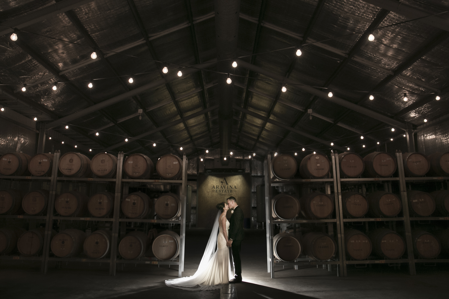 Aravina Estate Wedding Margaret River Photographer-102.jpg