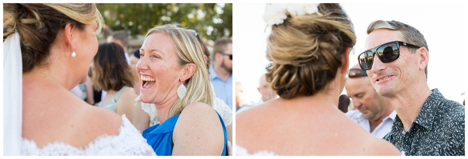 Bunbury Beach Wedding Photographer-25.jpg