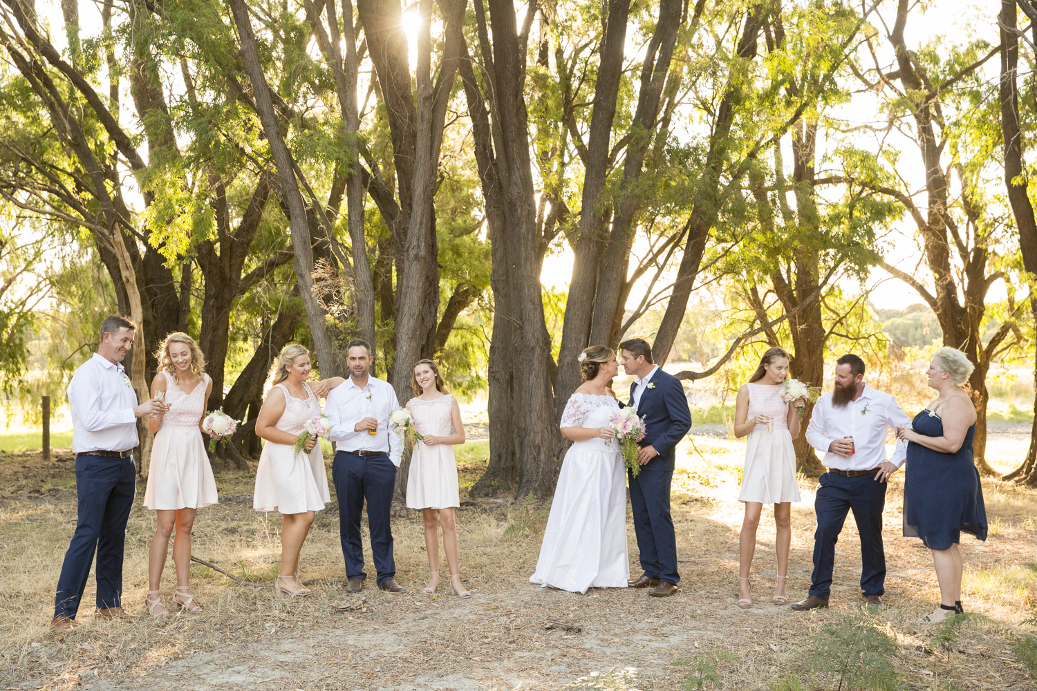 Bunbury Beach Wedding Photographer-33.jpg