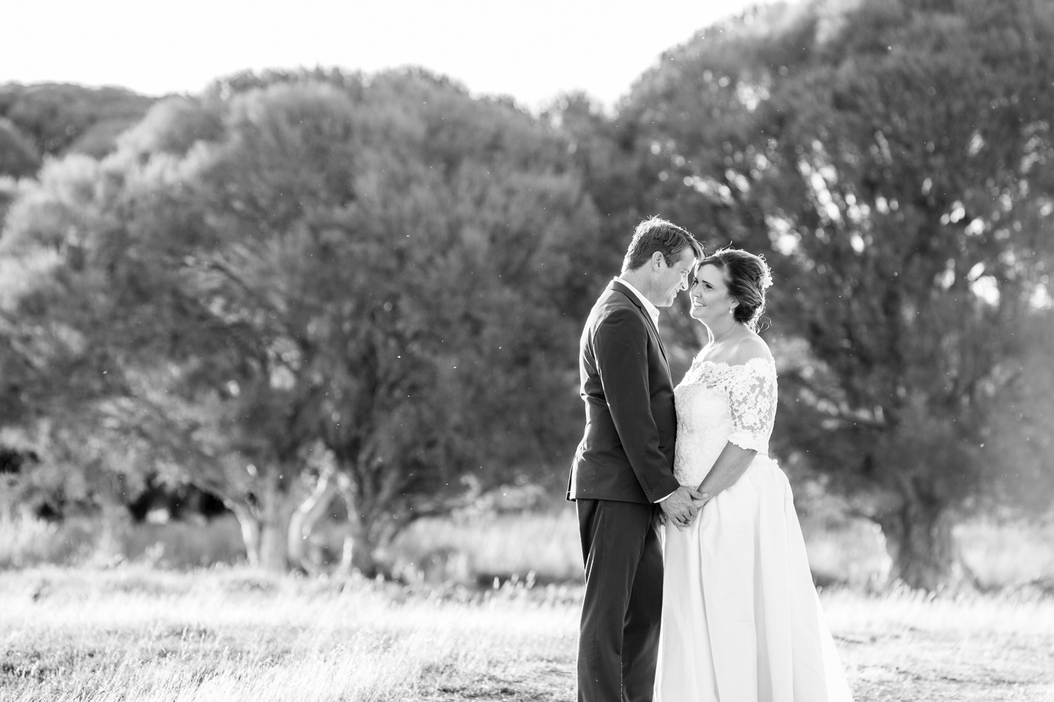 Bunbury Beach Wedding Photographer-40.jpg
