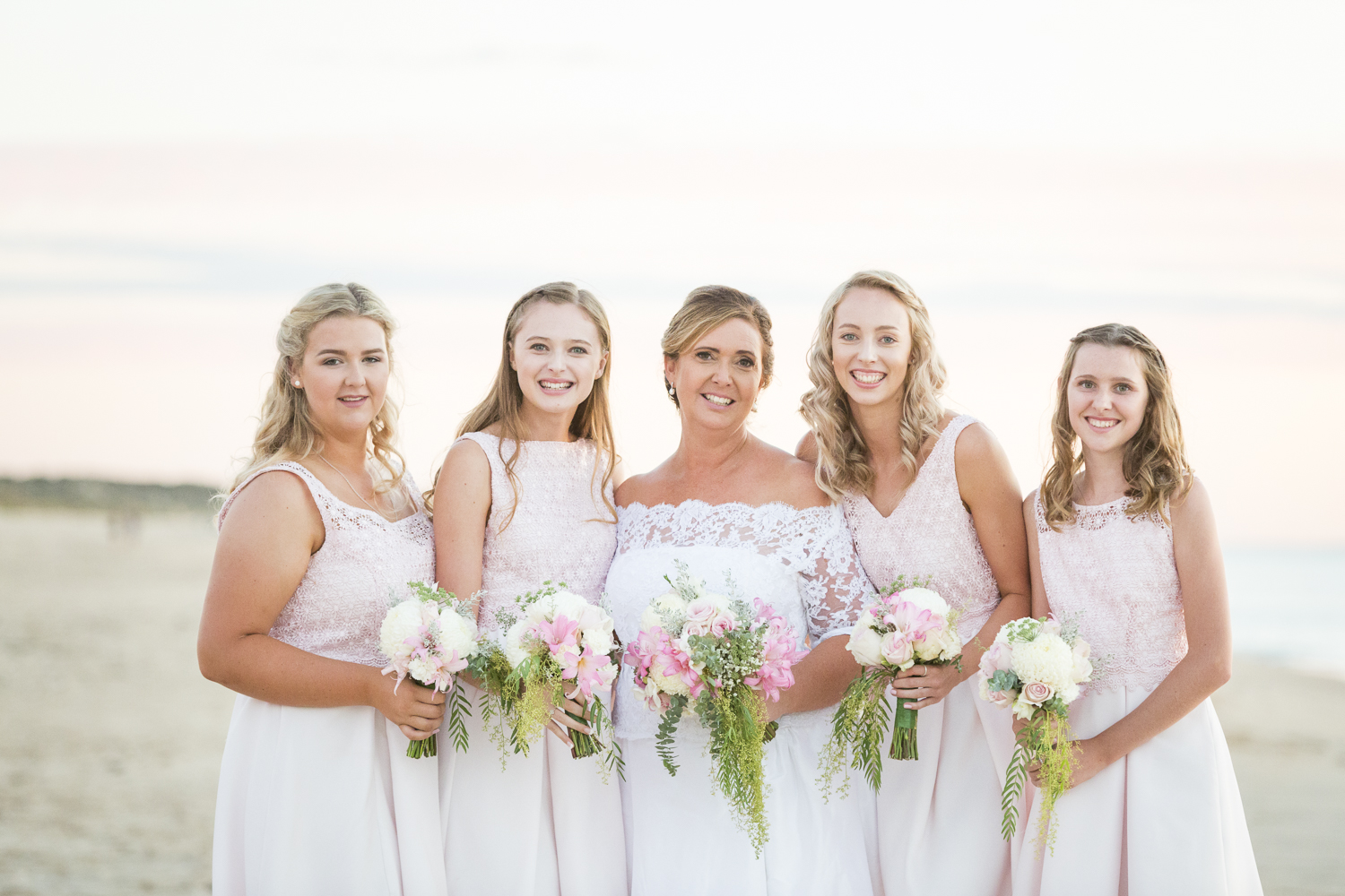 Bunbury Beach Wedding Photographer-53.jpg