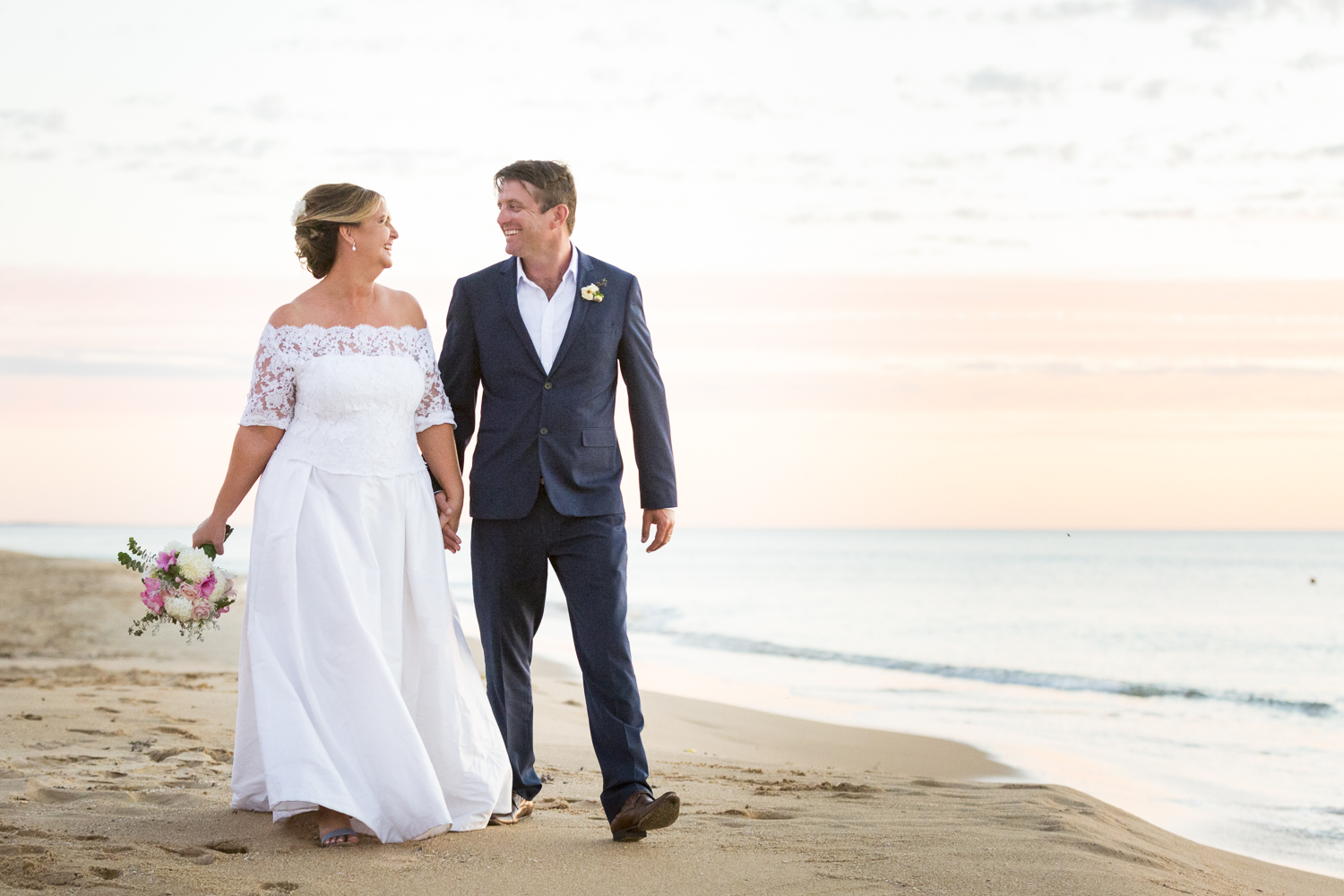 Bunbury Beach Wedding Photographer-55.jpg
