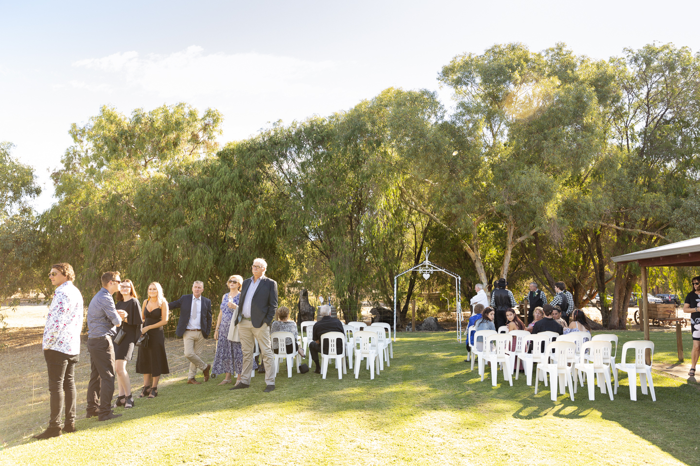 Quirky Boyanup Wedding-164.jpg