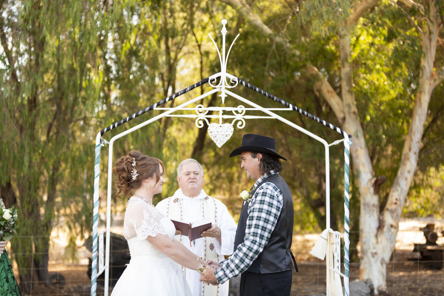Quirky Boyanup Wedding-214.jpg