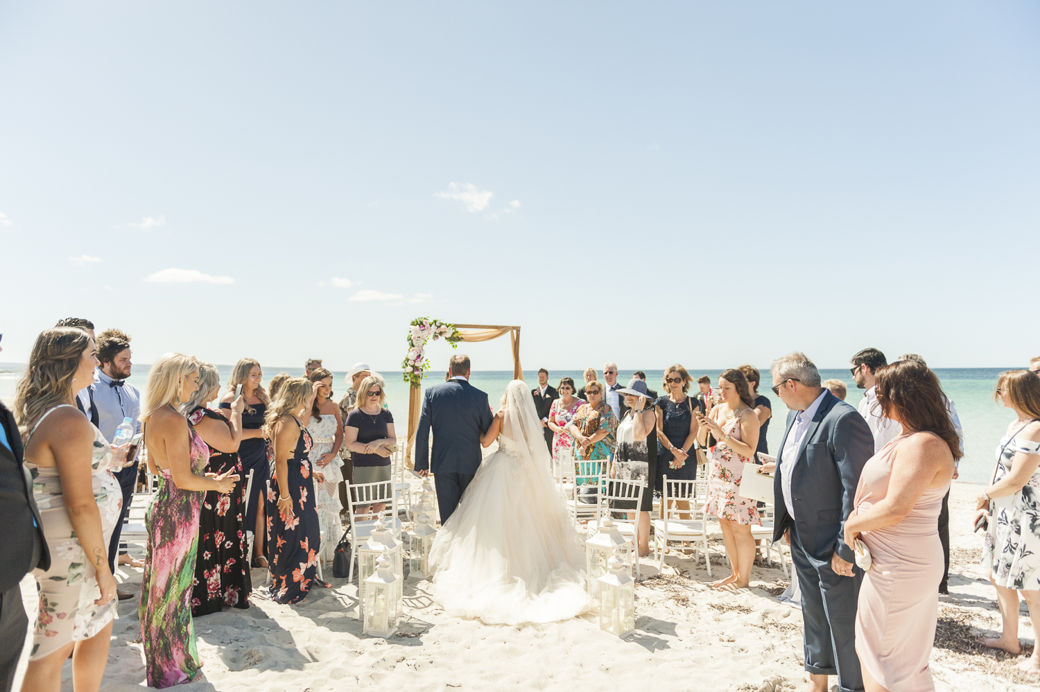 Ramada Resort Dunsborough Wedding Photographer-170.jpg
