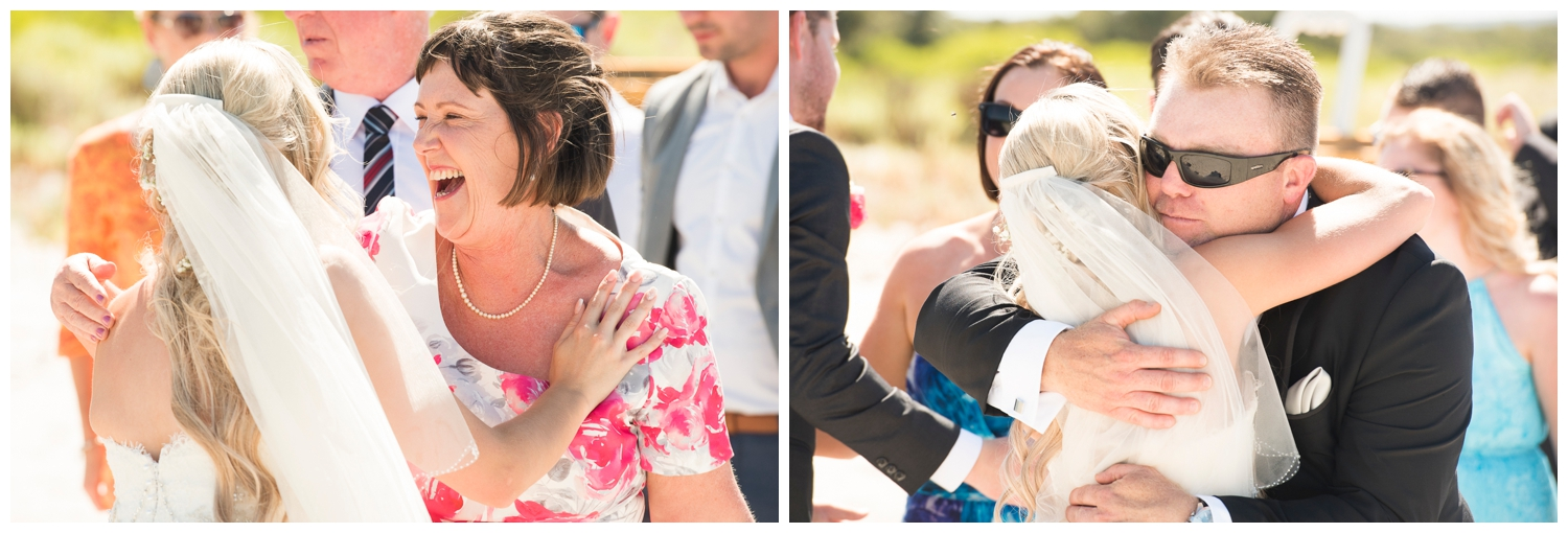 Ramada Resort Dunsborough Wedding Photographer-270.jpg