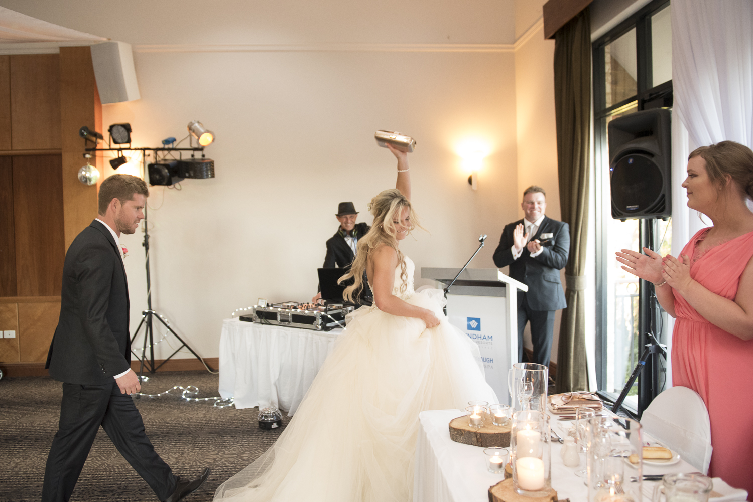 Ramada Resort Dunsborough Wedding Photographer-570.jpg