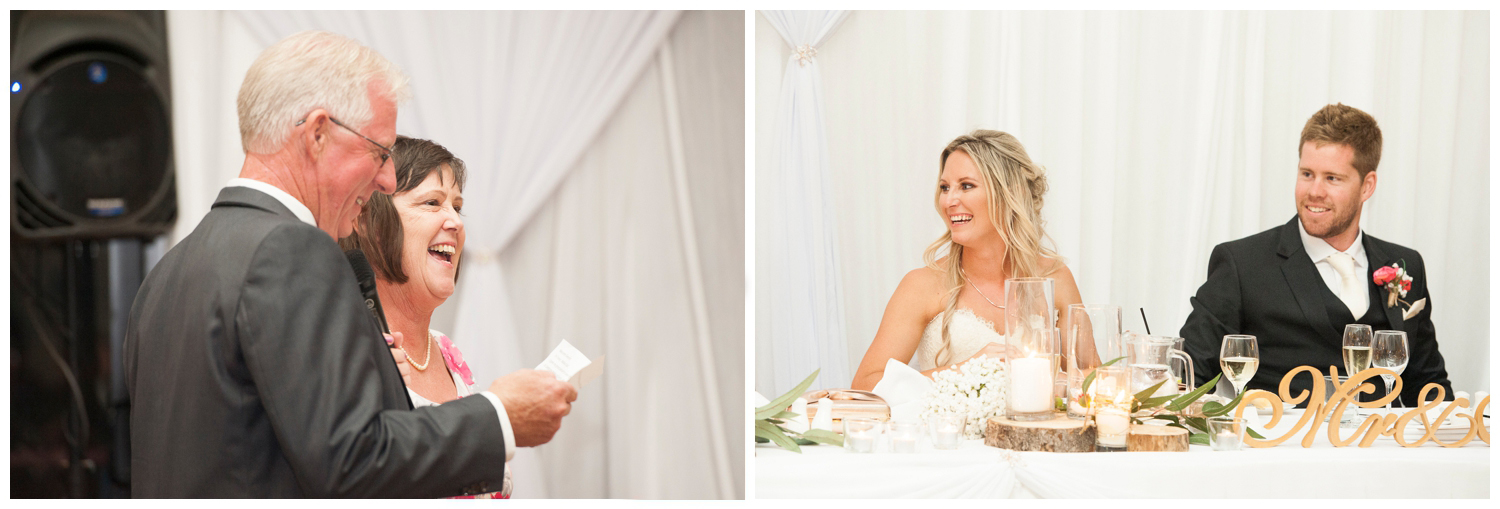 Ramada Resort Dunsborough Wedding Photographer-674.jpg