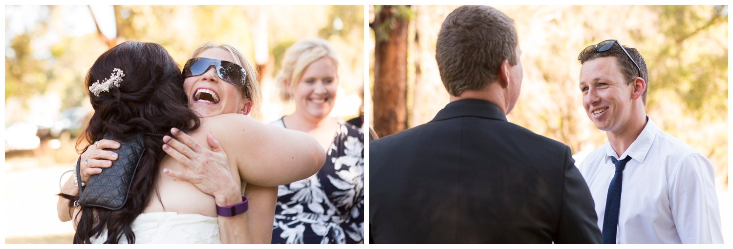 Evedon Park Bush Retreat Wedding Photographer-295.jpg