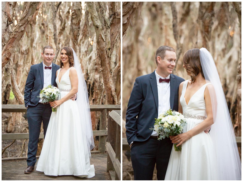 Bunbury Lighthouse Wedding Photographer-2-1.jpg