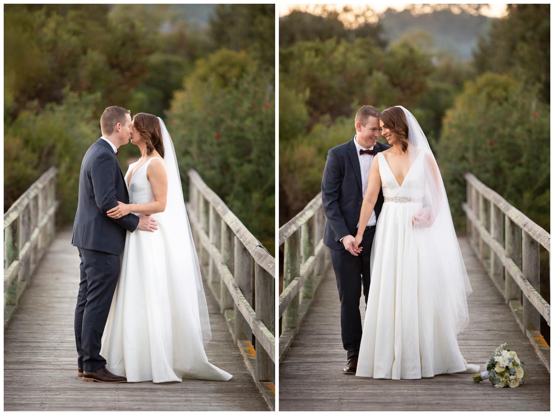 Bunbury Lighthouse Wedding Photographer-6.jpg