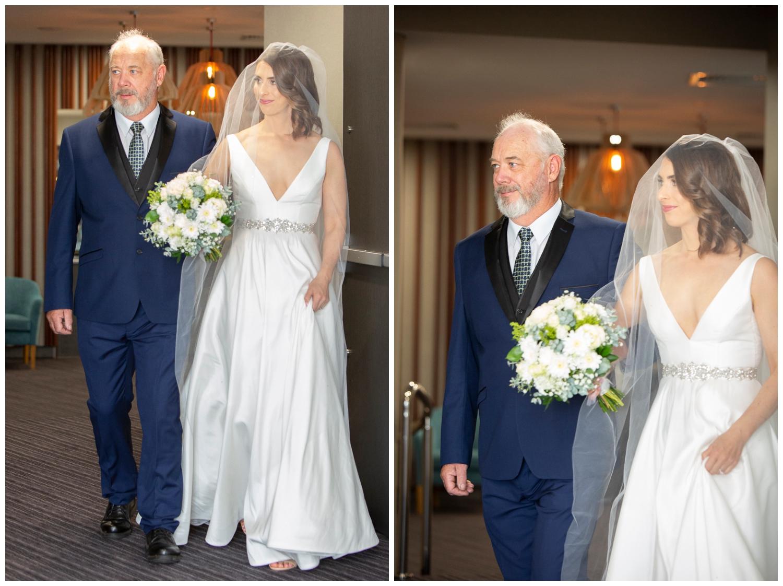 Bunbury Lighthouse Wedding Photographer-8.jpg