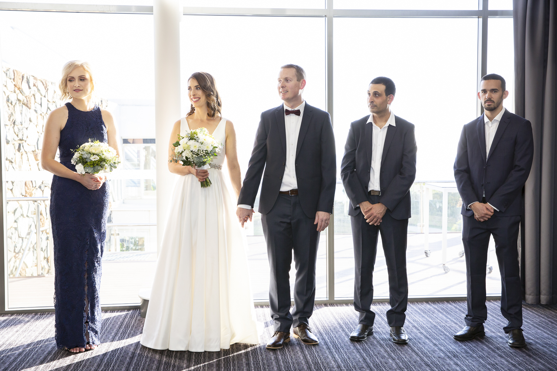 Bunbury Lighthouse Wedding Photographer-10.jpg