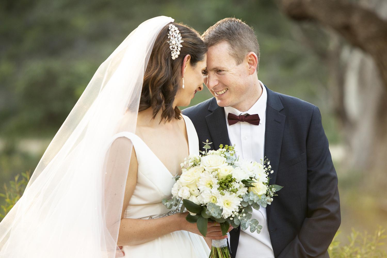 Bunbury Lighthouse Wedding Photographer-14.jpg