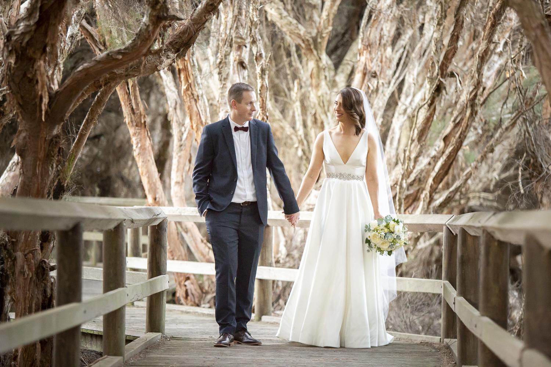 Bunbury Lighthouse Wedding Photographer-18.jpg