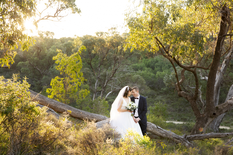 Bunbury Lighthouse Wedding Photographer-15.jpg