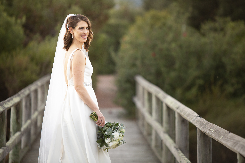 Bunbury Lighthouse Wedding Photographer-25.jpg