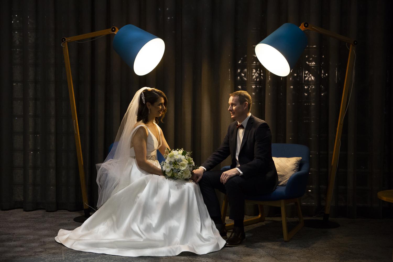 Bunbury Lighthouse Wedding Photographer-28.jpg