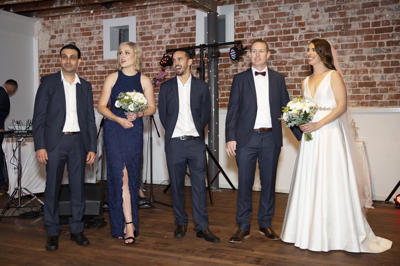 Bunbury Lighthouse Wedding Photographer-29.jpg