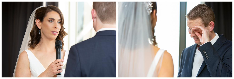 Bunbury Lighthouse Wedding Photographer-8 copy.jpg