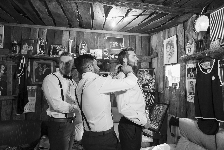 Harvey Dickson's Country Music Centre Boyup Brook Wedding Photography-028.jpg