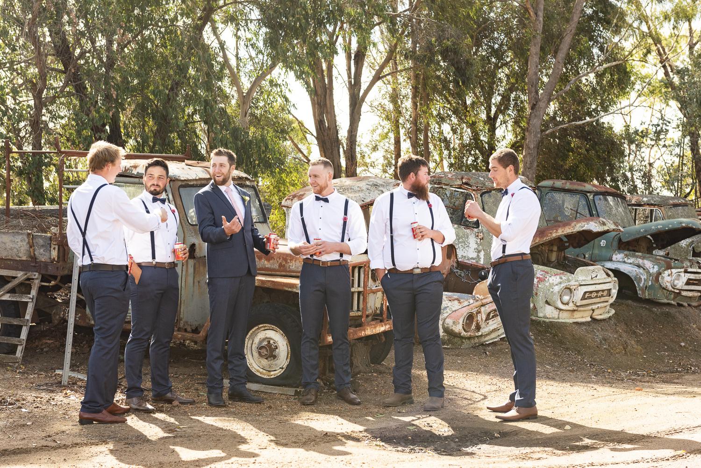 Harvey Dickson's Country Music Centre Boyup Brook Wedding Photography-062.jpg