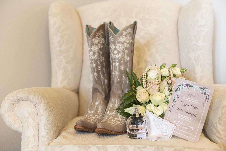 Harvey Dickson's Country Music Centre Boyup Brook Wedding Photography-077.jpg