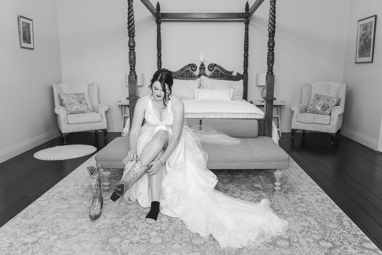 Harvey Dickson's Country Music Centre Boyup Brook Wedding Photography-138.jpg