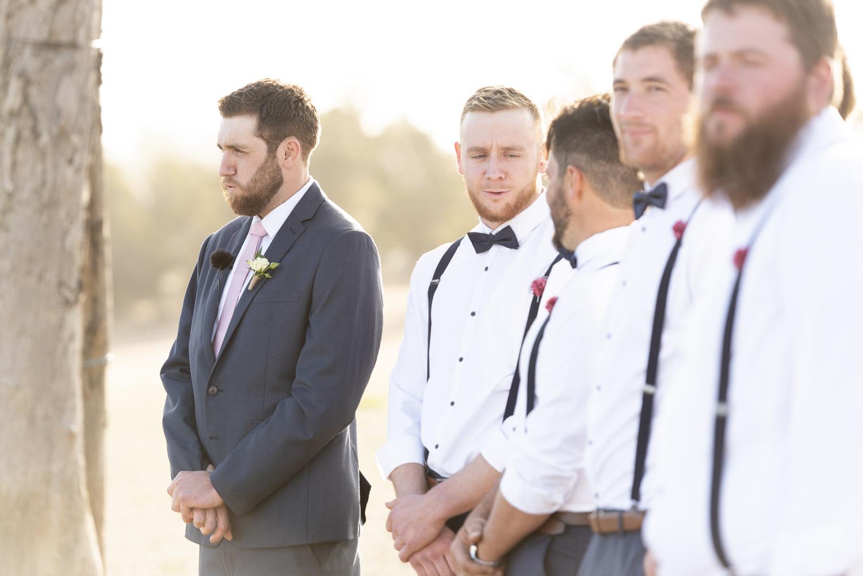 Harvey Dickson's Country Music Centre Boyup Brook Wedding Photography-185.jpg