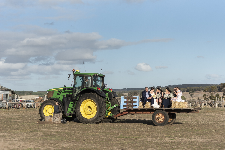 Harvey Dickson's Country Music Centre Boyup Brook Wedding Photography-208.jpg