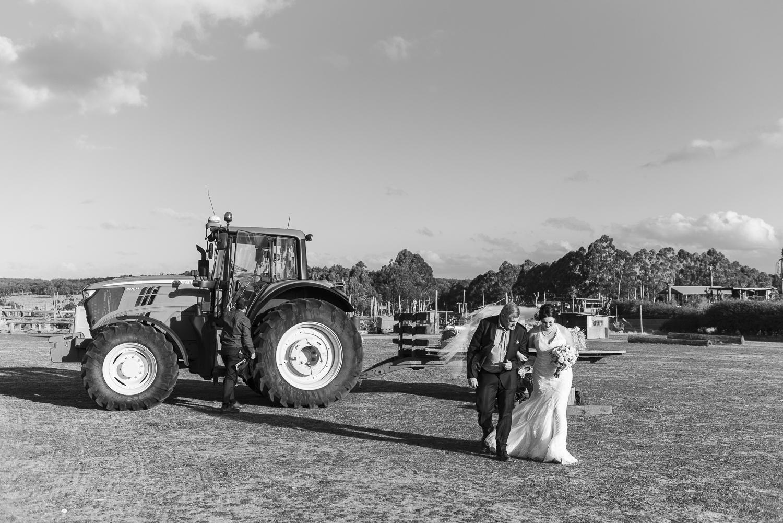 Harvey Dickson's Country Music Centre Boyup Brook Wedding Photography-214.jpg