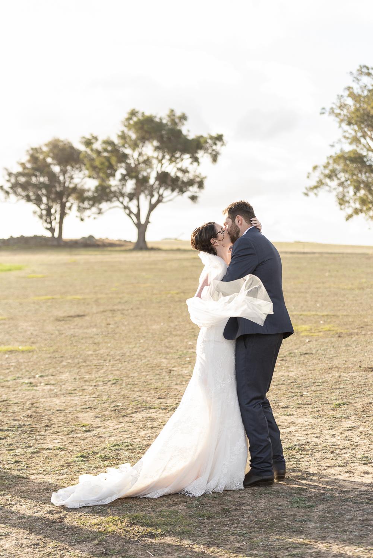 Harvey Dickson's Country Music Centre Boyup Brook Wedding Photography-251.jpg