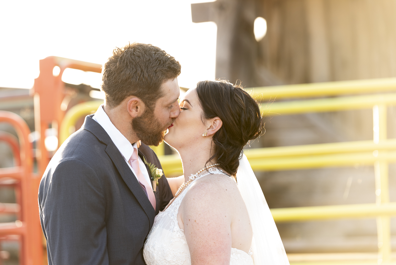 Harvey Dickson's Country Music Centre Boyup Brook Wedding Photography-286.jpg