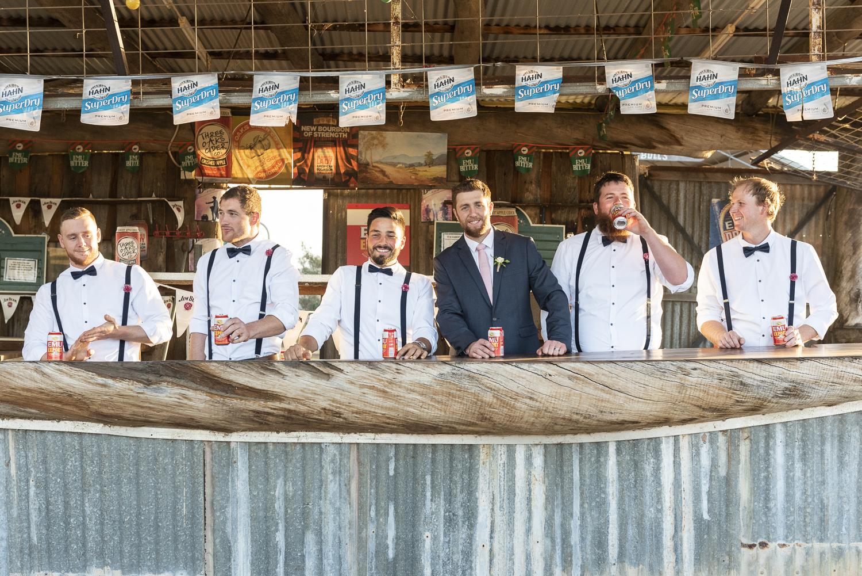 Harvey Dickson's Country Music Centre Boyup Brook Wedding Photography-306.jpg