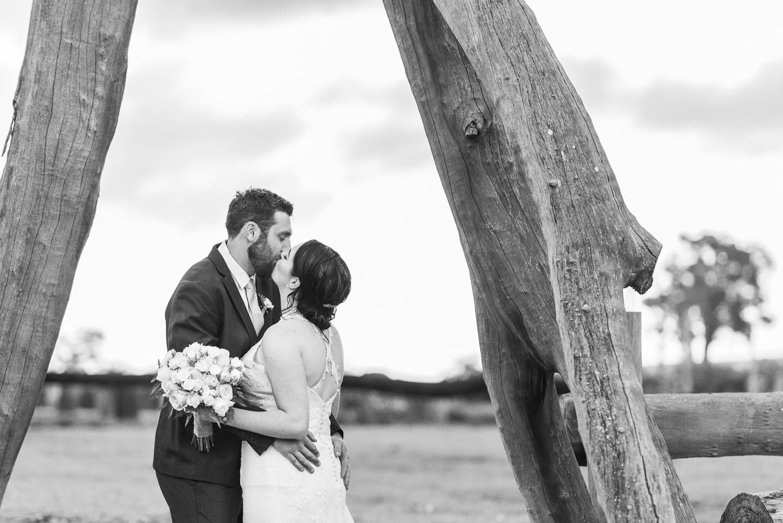 Harvey Dickson's Country Music Centre Boyup Brook Wedding Photography-383.jpg